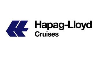 Hapag-Lloyd logo