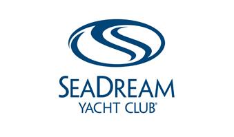 Sea-Dream-Yatch-Club