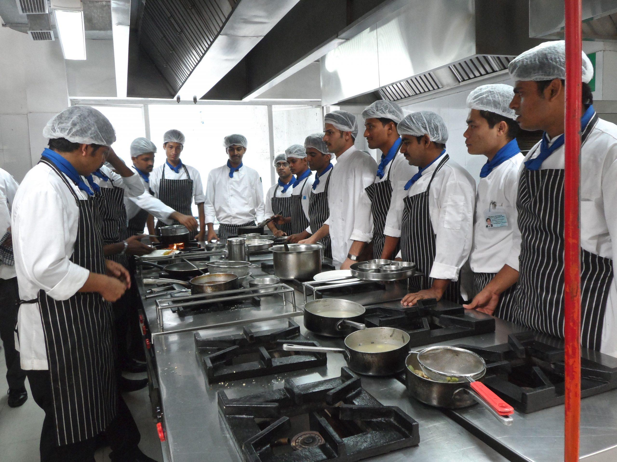 Student Chefs1